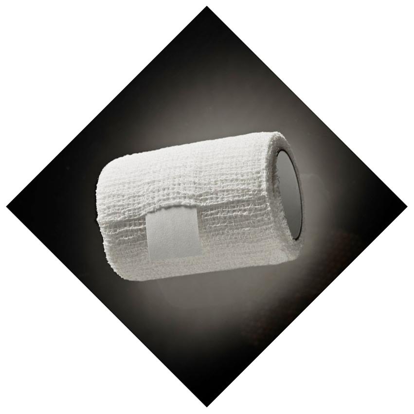 bandaże dla penisa