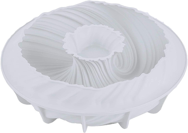Форма для торта