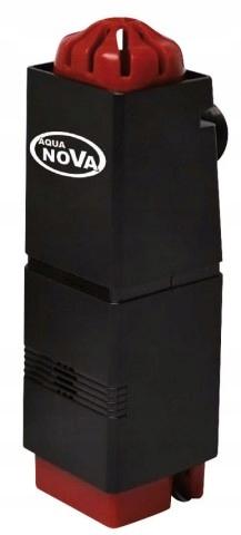 Поверхностный фильтр Skimer Aqua Nova NSK 200