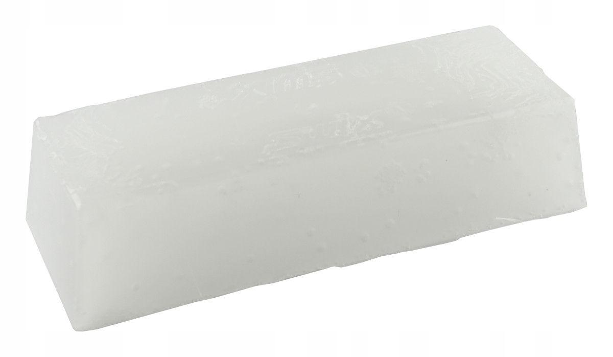 Смазка для лыж U900 Universal от + 10 / -10 * C 180 г SWIX