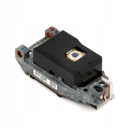 Laser KHS-400B až PS2 FAT SCPH-3000X konzoly