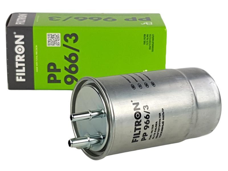 filtron фильтр топлива pp9663 альфа romeo fiat анекдоты