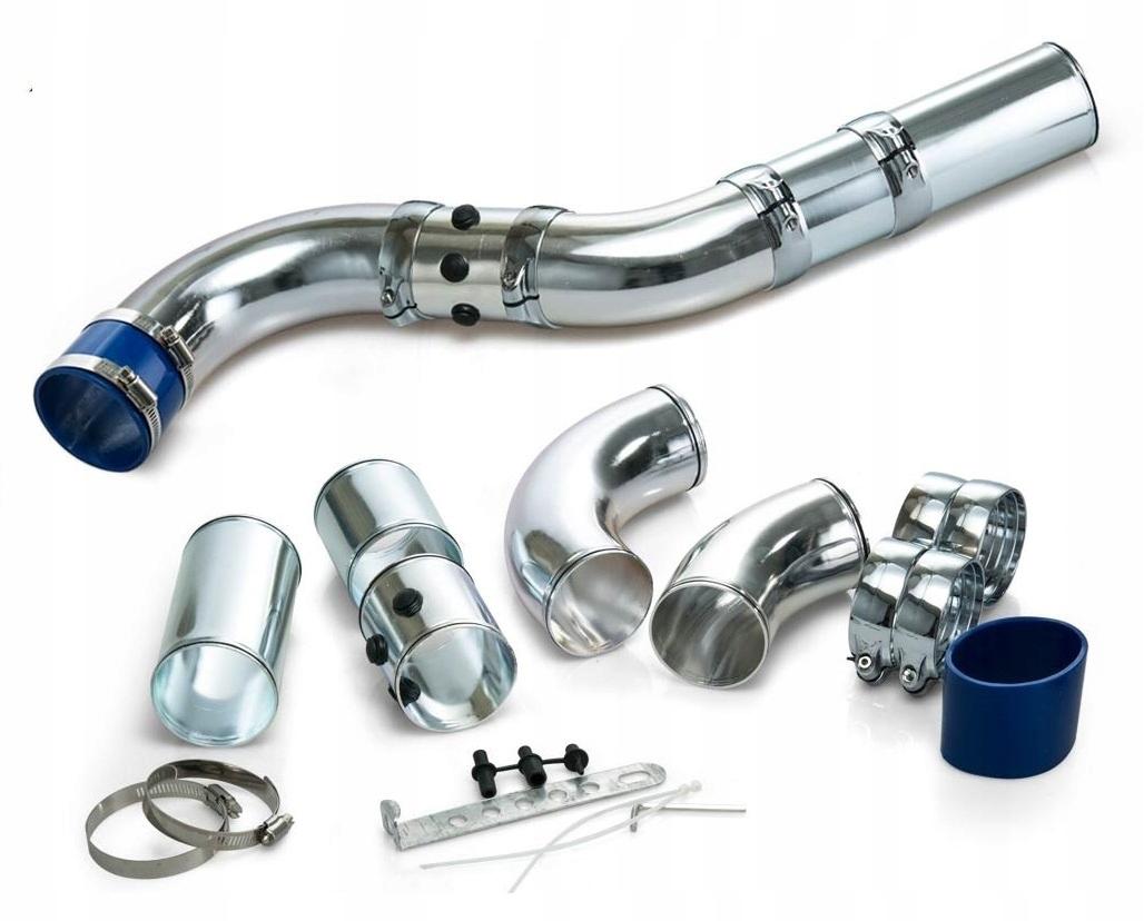 dolot регулируемый система коллектор комплект труб 76mm