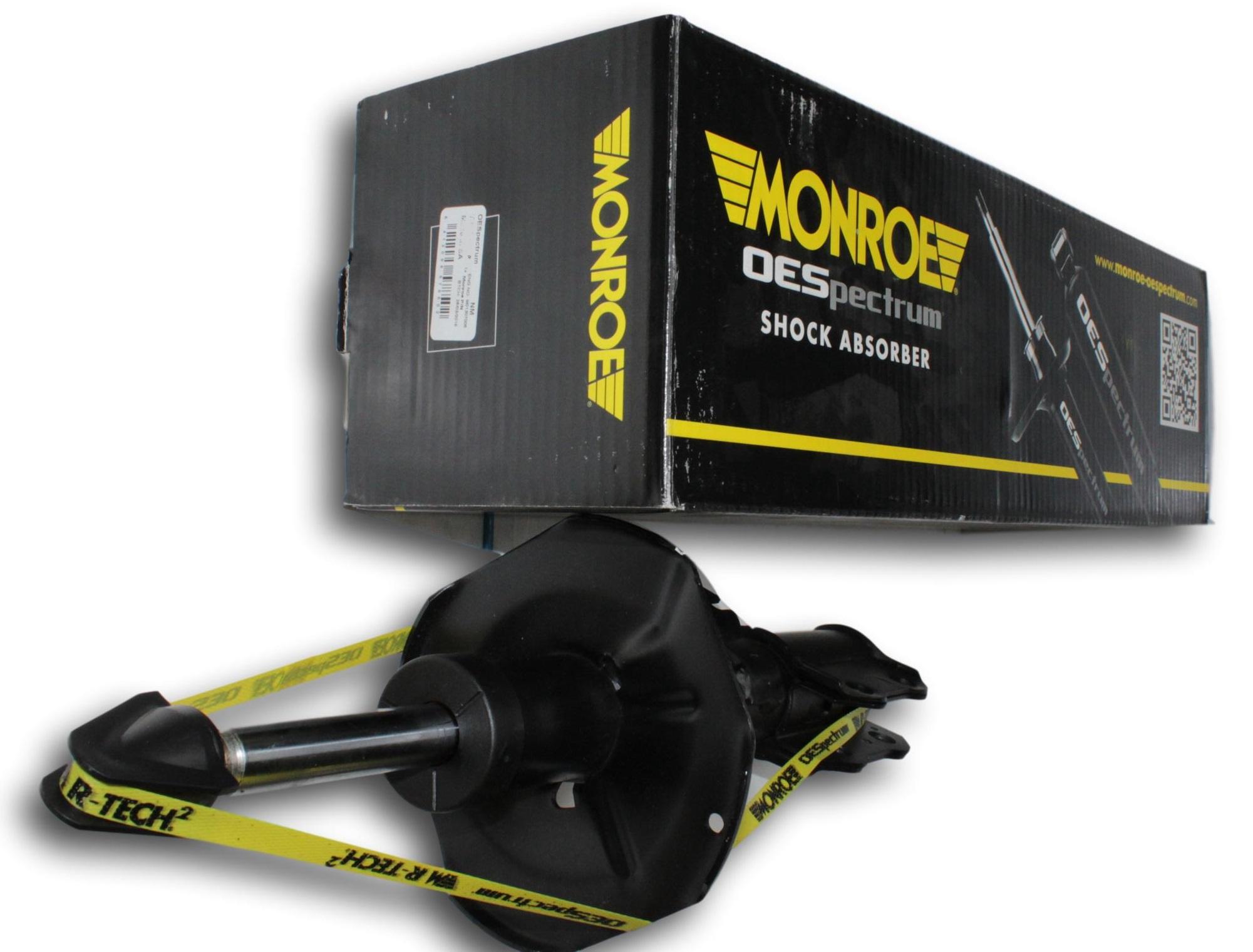 MONROE G8802 Original