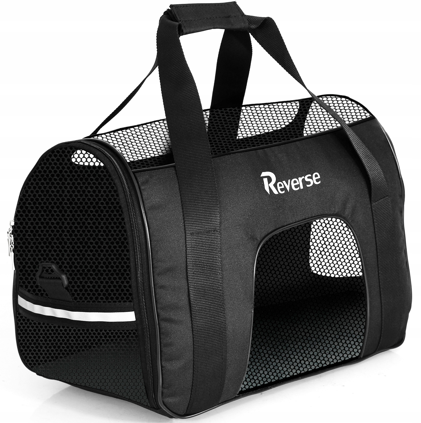 BIG Transporter for Dog Cat Rabbit Strong сумка