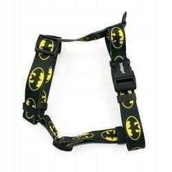 Шлейка для собак Dog Bat Dog M / L