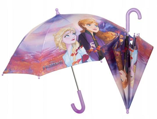 Detský dáždnik Disney FROZEN - Frozen