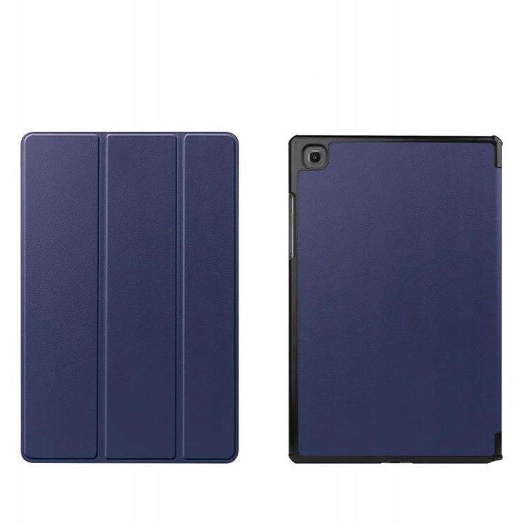 Etui Smartcase do Galaxy Tab A7 10.4 Navy EAN 9766657647227