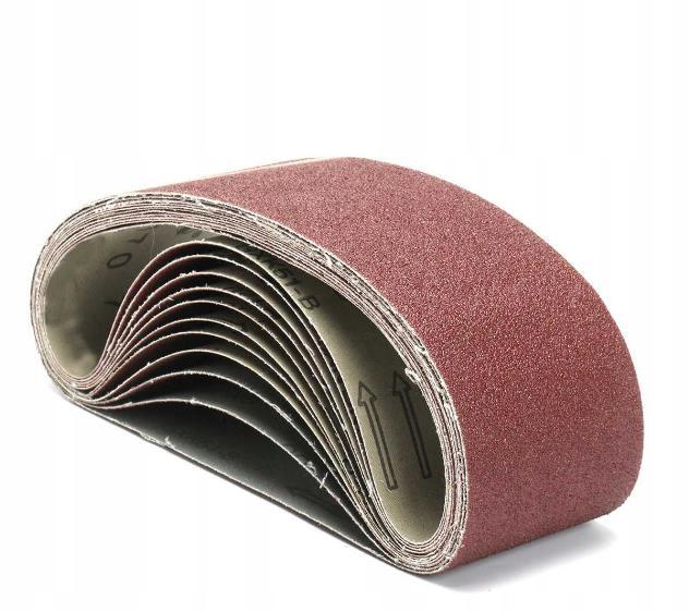 бумага для шлифовальный станок G40 (46009)