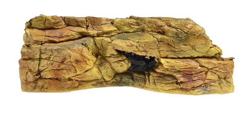 AquaEl Rock RR-L