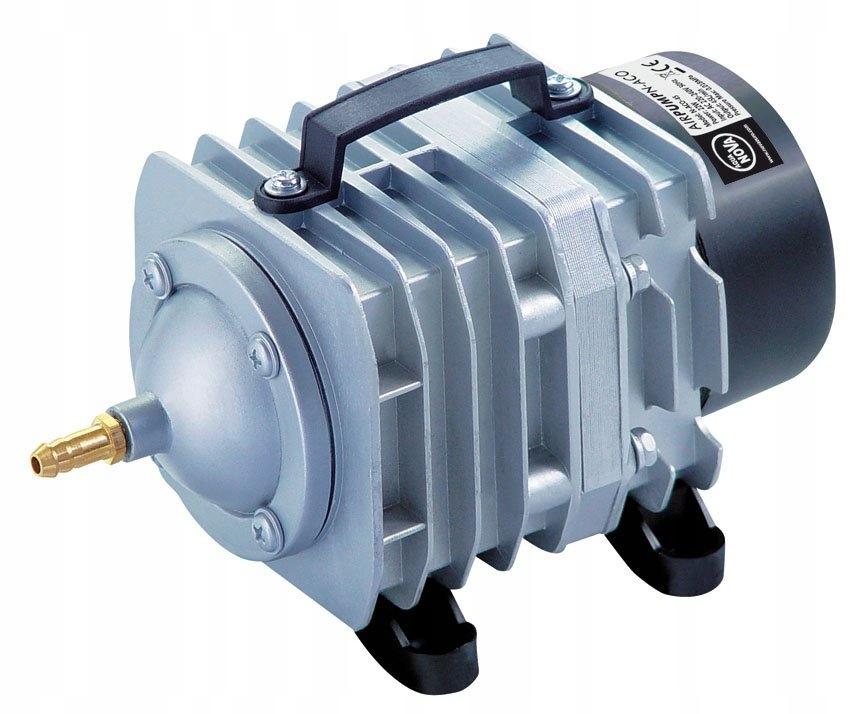 Aqua Nova Kompresor napowietrzacz N-ACO-35l/min