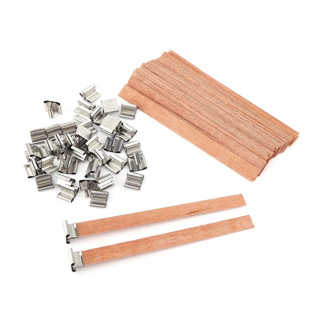 drewniany knoty 40x z drewna drewniane 9cm Knot