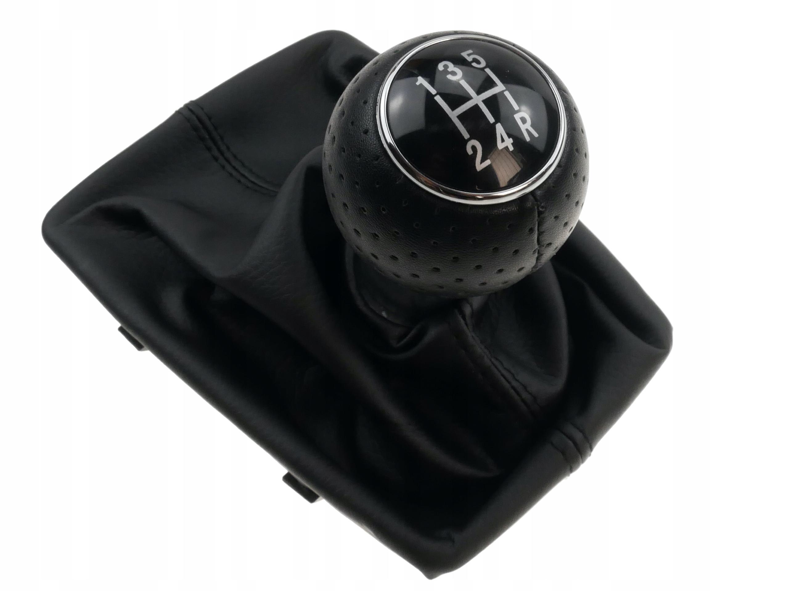 ручка 5 изменения передач z сильфоном к audi a4 b6 b7
