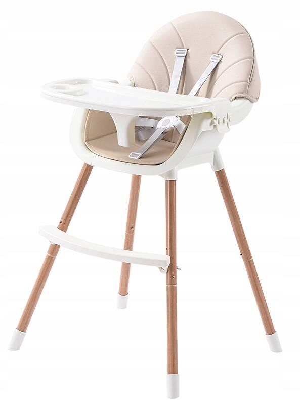 Стул для подачи для детей 3in1 Лотские сиденья