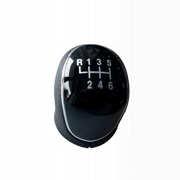 ручка изменения передач ford focus c-max focus mk2 mk3