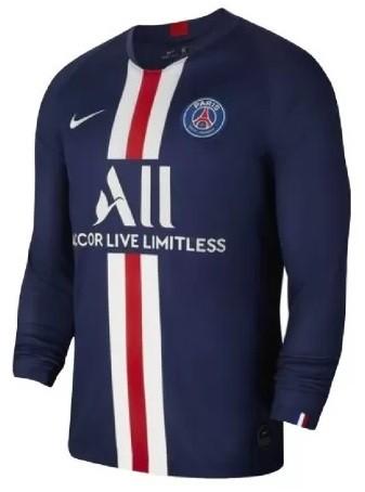19 20 Koszulka NIKE Paris Saint Germain home XL 8586204651