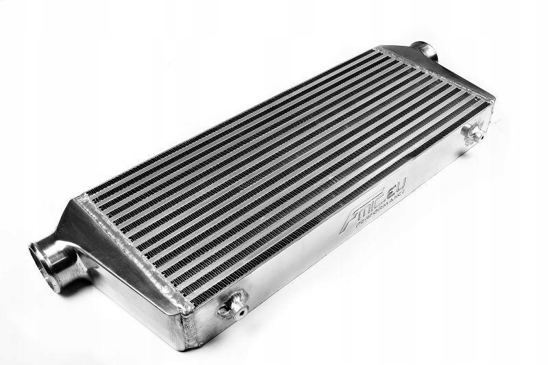 радиатор промежуточное 550x230x65mm fmic