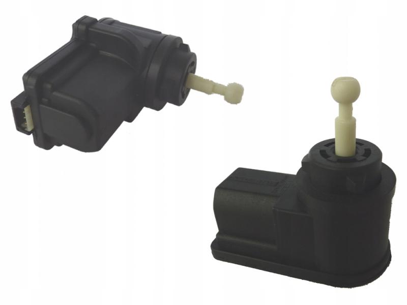 двигун Відбивач Лампи VW...