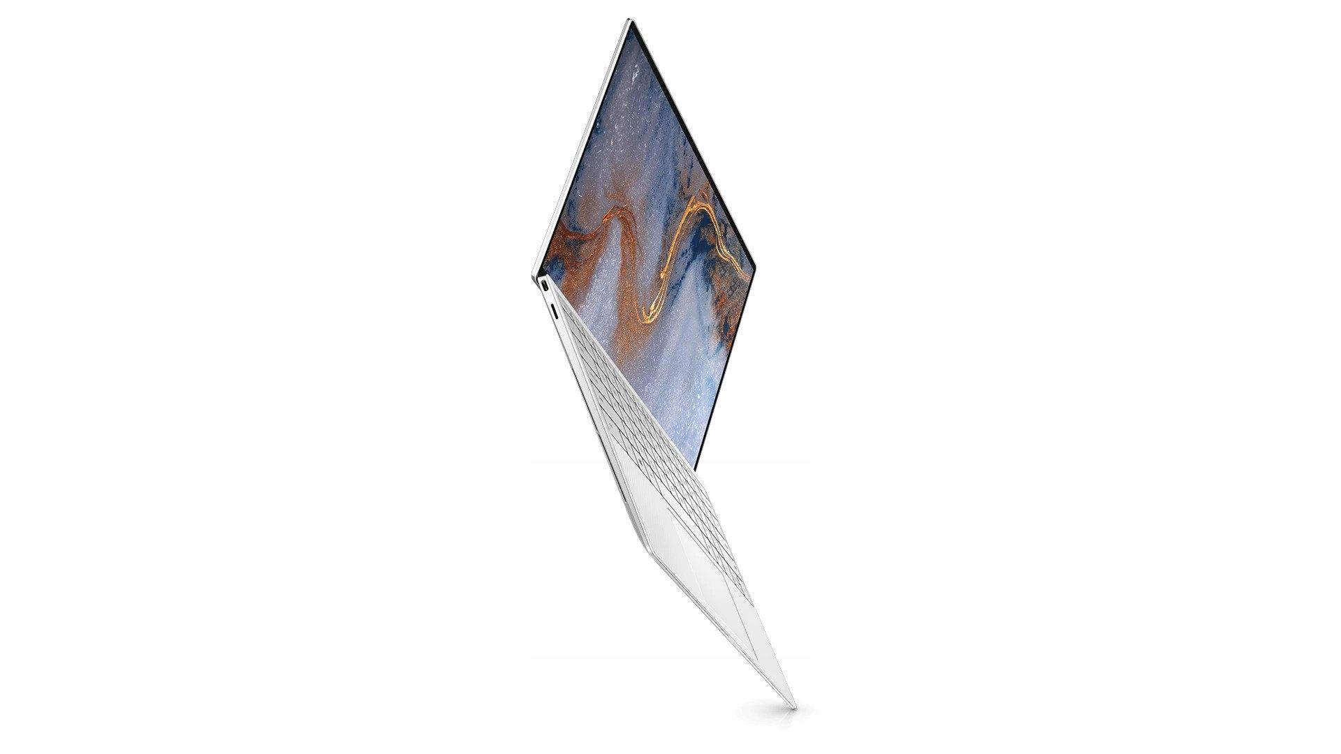 Купить Dell XPS 13 9300 i7-1065G7 16GB 1TB SSD UHD+ Win10 на Otpravka - цены и фото - доставка из Польши и стран Европы в Украину.