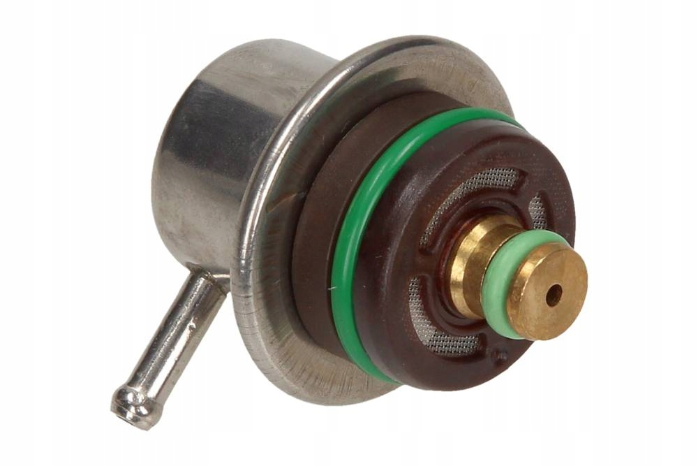 регулятор давления топлива maxgear 58-0050