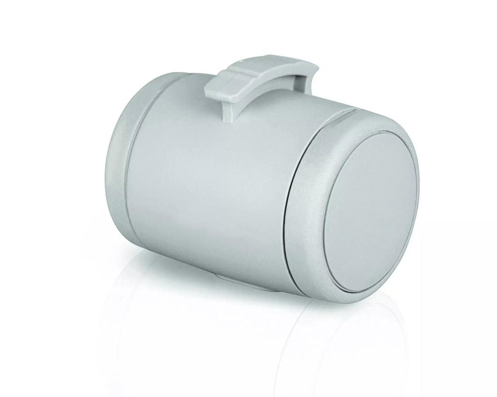FLEXI Multi Box Pojemnik na worki/smakołyk 3723