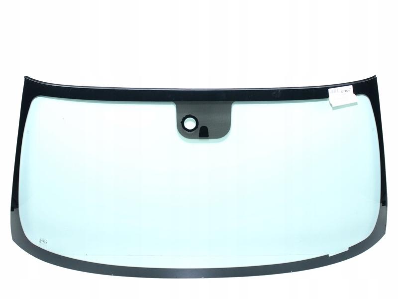 стекло стекло chevrolet suburban сенсор 2007-2014