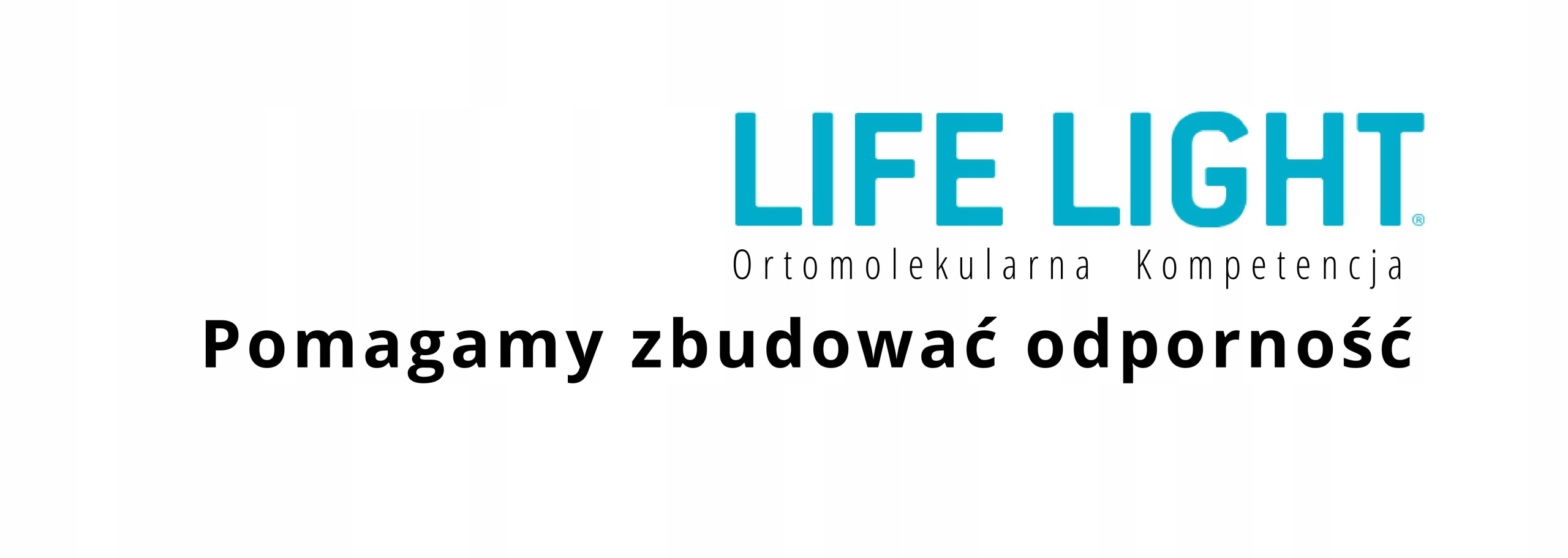 Купить ХЛОРОФИЛ 1080 мг 100% КАПСУЛЫ CLEAN LIFE LIGHT на Otpravka - цены и фото - доставка из Польши и стран Европы в Украину.