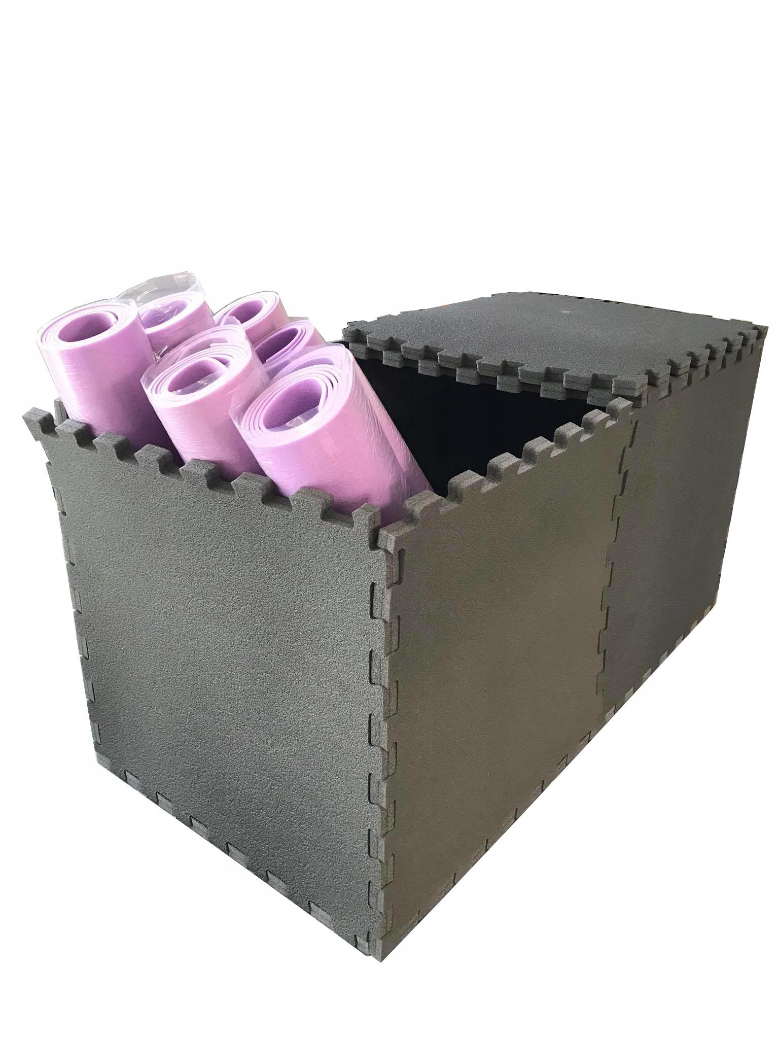 Box Hádanky