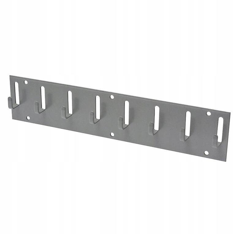 FORM Listwa z wieszakami na narzędzia 300 mm /G