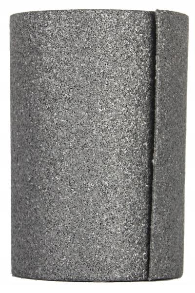 GRAFIT SZLIFIERSKI płótno szer 160mm x 1mb
