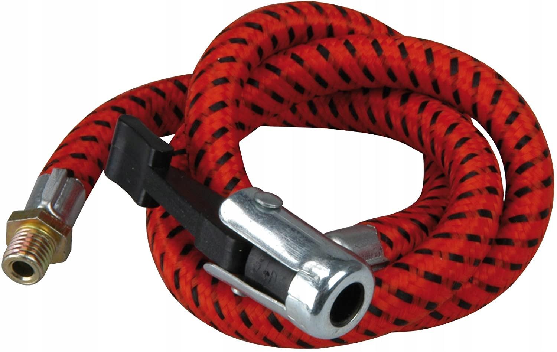 Cartrend Unitec 10974 для шланга ножного насоса