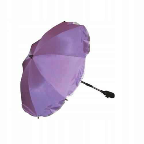 UV50 Kees Purple PURPLE UMBRELLA