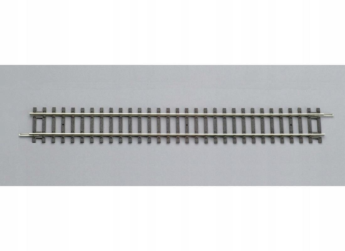 PIKO Track flex 940 mm (37 ') 24 ks