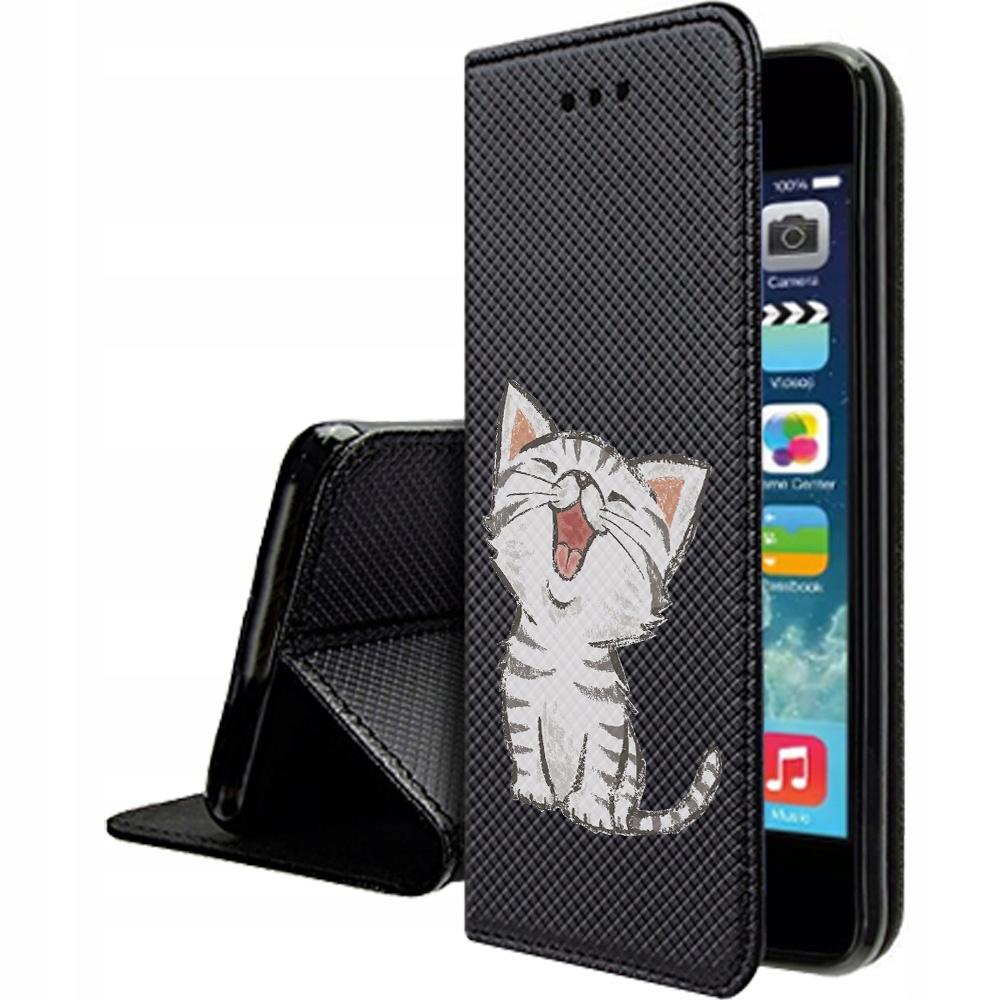150 wzorów Etui Smart Magnet do Apple Iphone 6/6S