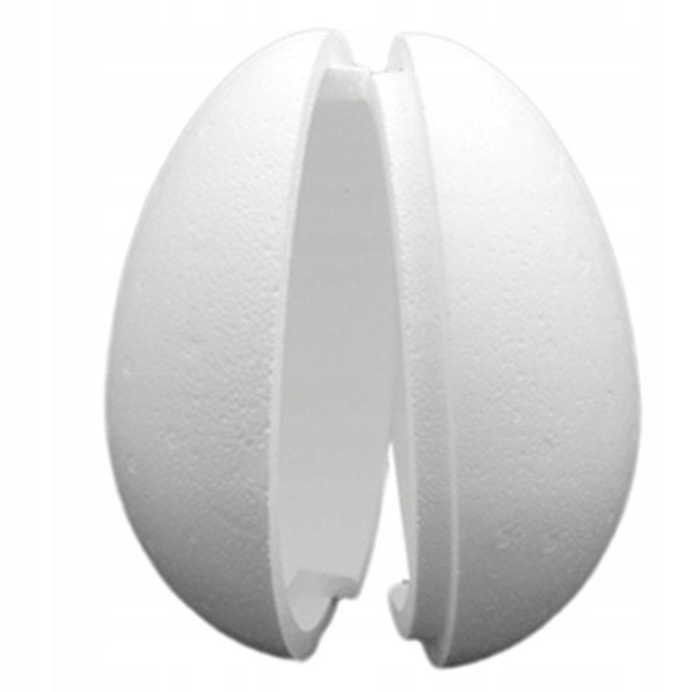 Яйцо Яйцо Яйцо Яйцо из Пенопласта 30 см