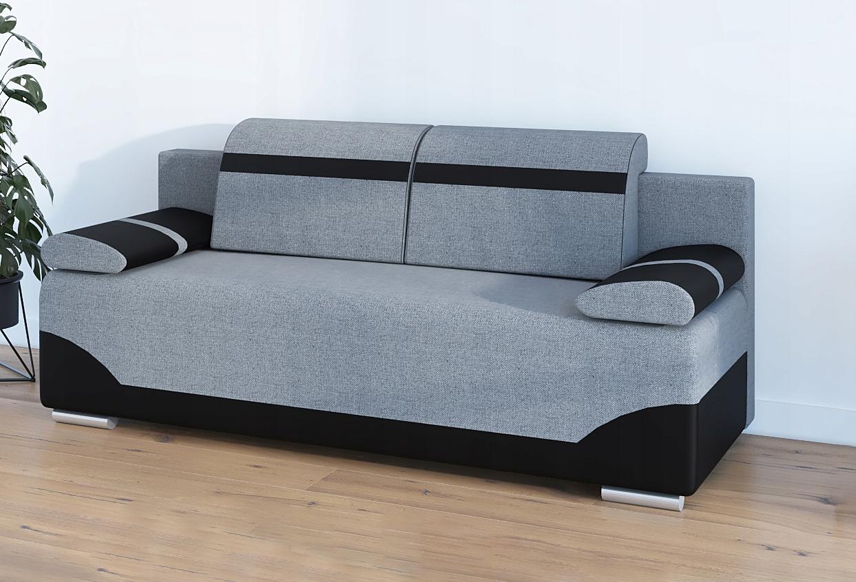 диван диван-кровать МЕЛА раскладная кровать функция ???