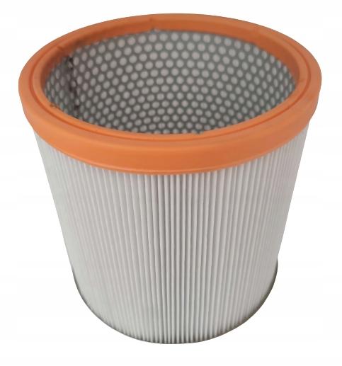 HEPA Filter pre centrálne jednotky PROFI42 a 42.1