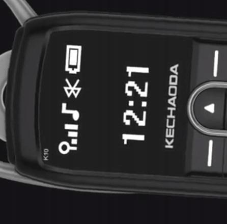 MIKRO TELEFON GSM zmiana głosu SIM Kod producenta MT12