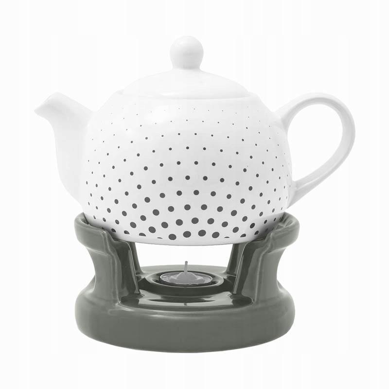 ГРАФИН С НАГРЕВАТЕЛЕМ чайник чайник чайный 1л