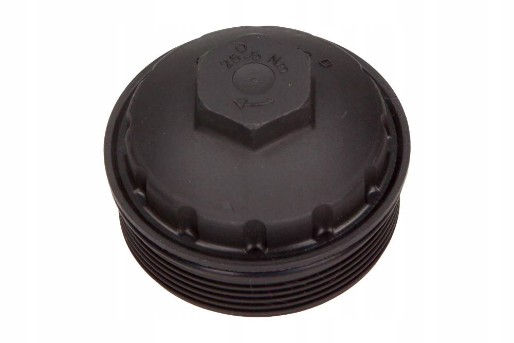 крышка фильтра масла maxgear 28-0303