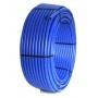 Труба водопроводная ПЭ HD100 40 / 3,7 PN 16, рулоны 100 метров