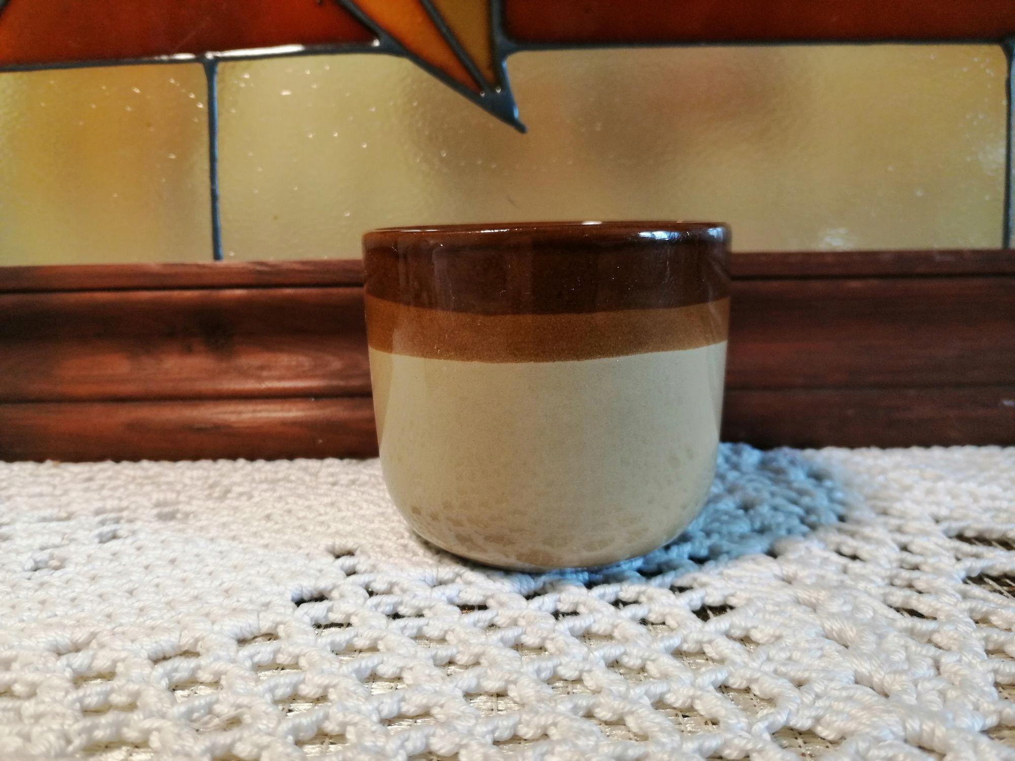 керамическая чашка ac32
