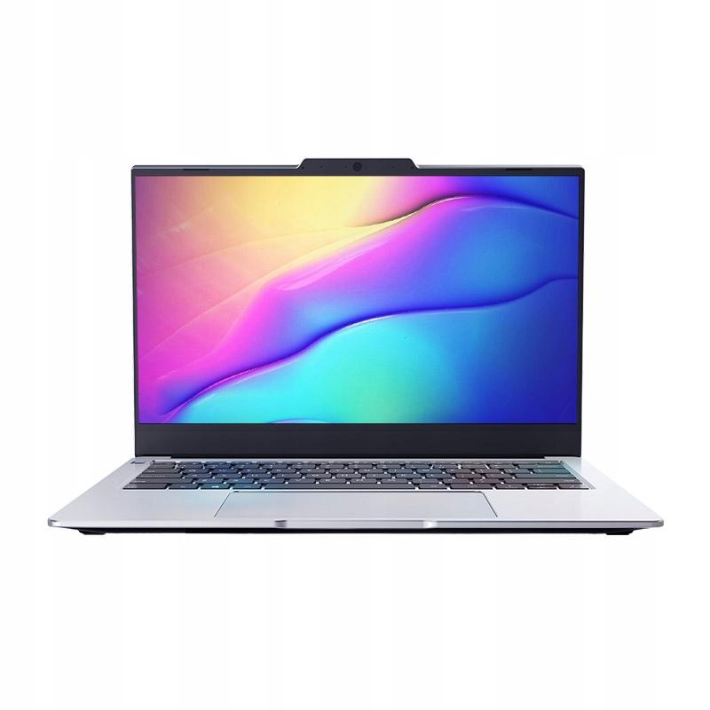 Laptop MAIBENBEN S431 8G 256GB WIN10