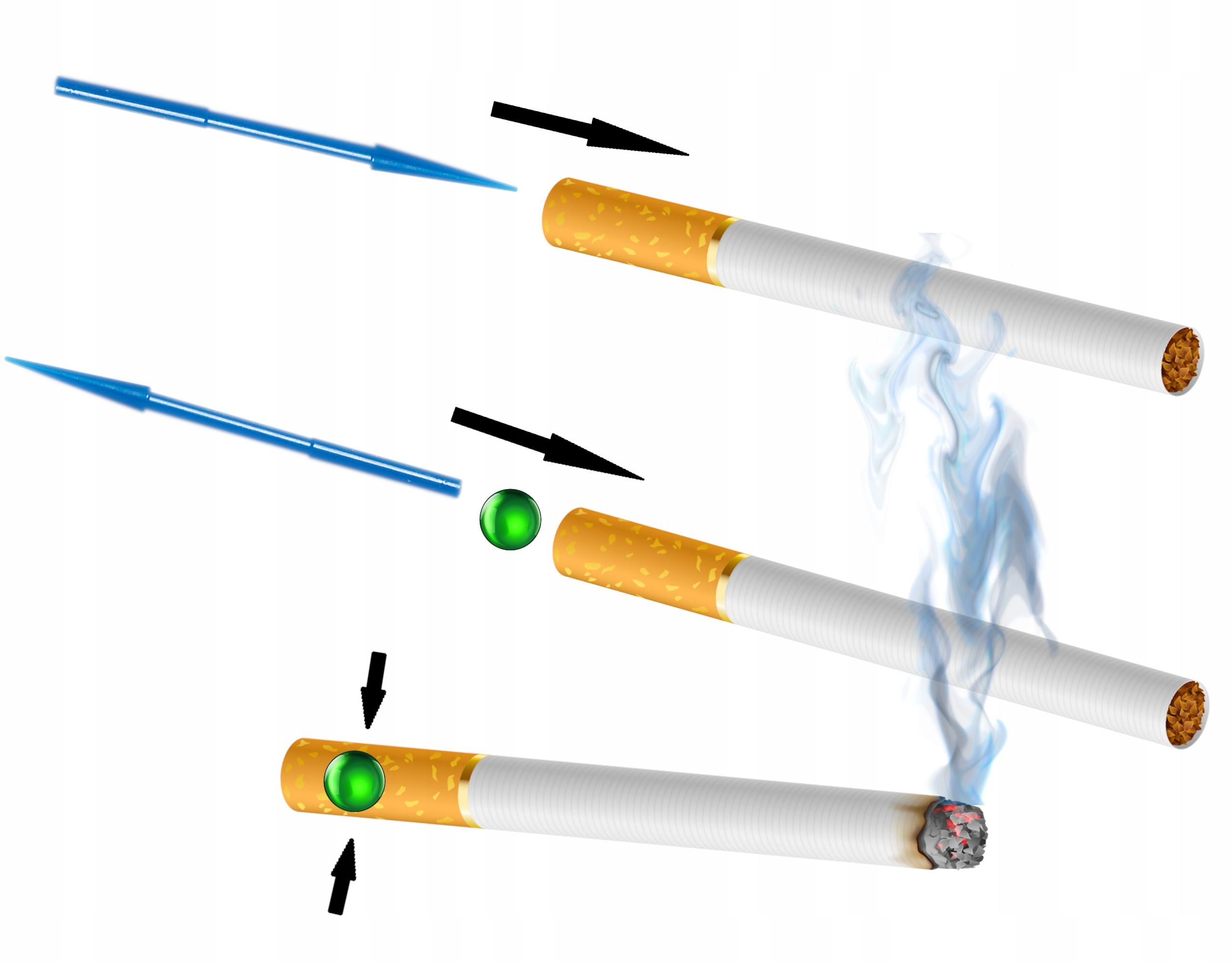 Klik kulka капсулы для сигарет купить купить сигареты казбек