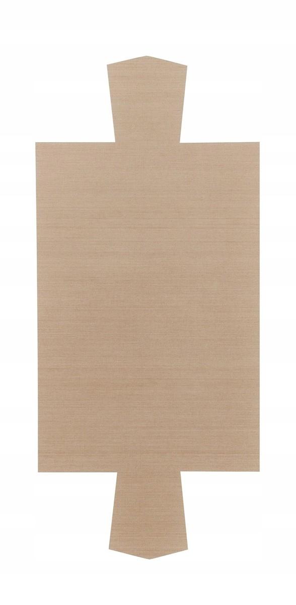 DE BUYER Бумага для форм для формы D 3208 23 ФРАНЦИЯ