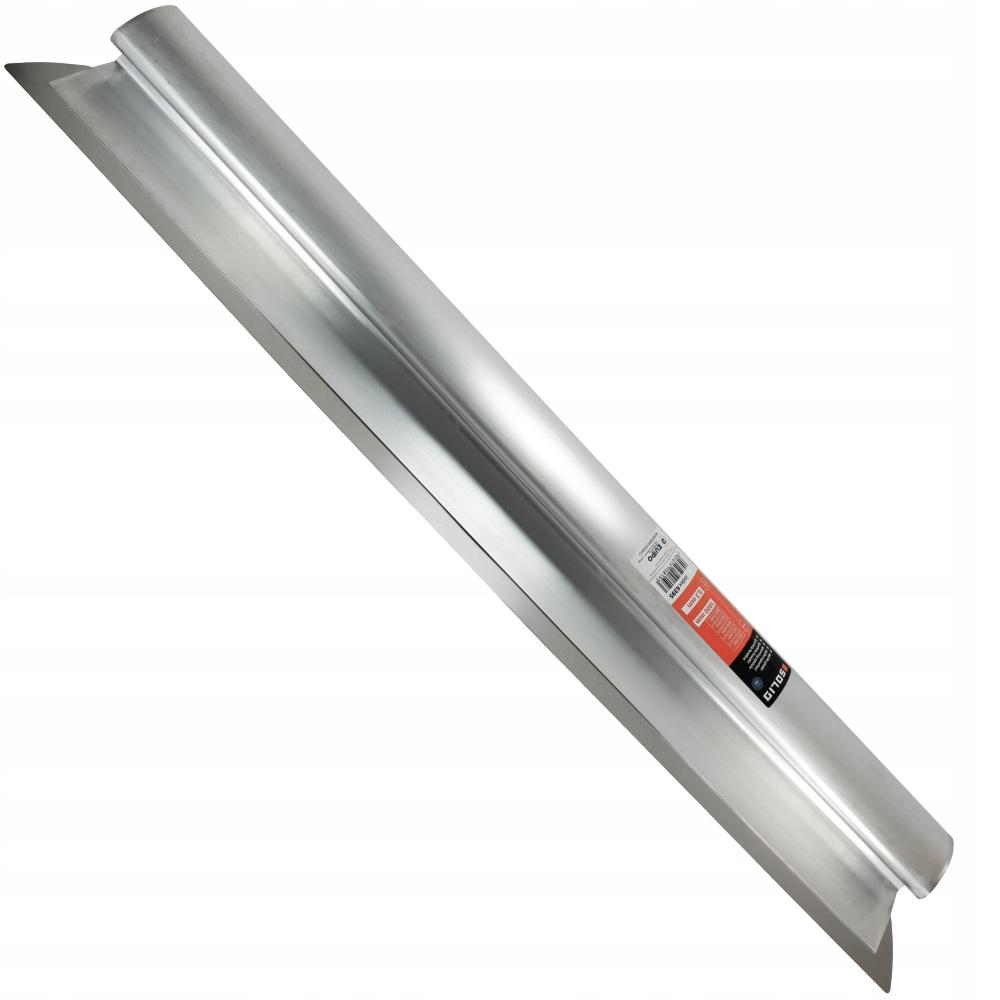 Nóż do gładzi szpachla nierdzewna 100cm SOLID