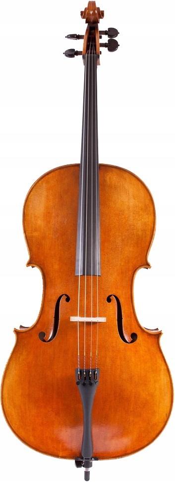 Cello 4/4 LniFA č.1100 Koncert