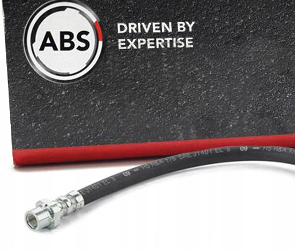 кабель тормозная система сзади к peugeot партнер origin
