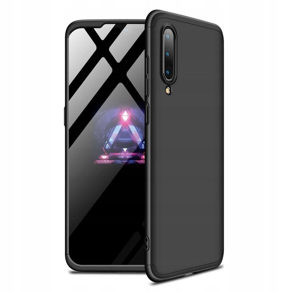 Gkk 360 Case etui Xiaomi Mi CC9e / Xiaomi Mi A3