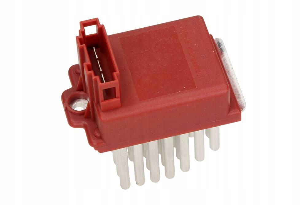 maxgear драйвер кондиционирования воздуха vw a80